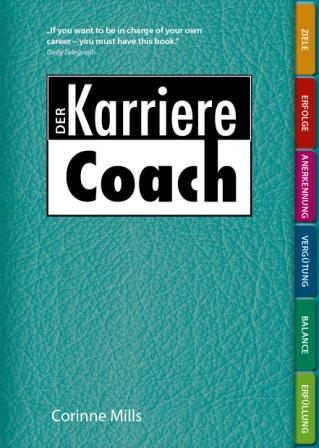 Karriere-Coach_BC_Backcover_web